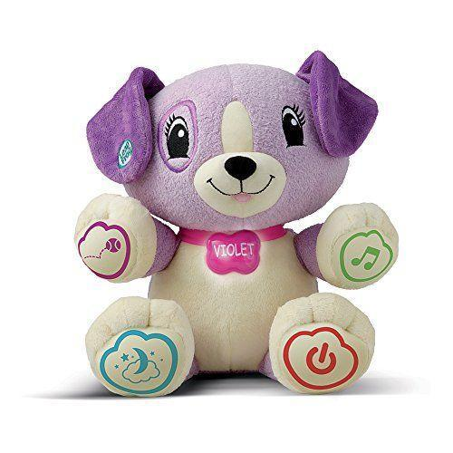 "<p><strong>LeapFrog</strong></p><p>amazon.com</p><p><strong>$19.88</strong></p><p><a href=""https://www.amazon.com/dp/B001W35I8I?tag=syn-yahoo-20&ascsubtag=%5Bartid%7C10055.g.33609399%5Bsrc%7Cyahoo-us"" rel=""nofollow noopener"" target=""_blank"" data-ylk=""slk:Shop Now"" class=""link rapid-noclick-resp"">Shop Now</a></p>"