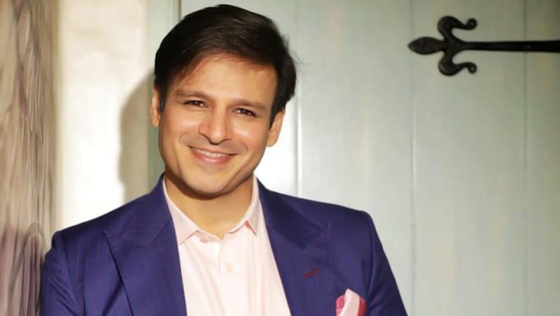 Vivek Oberoi Gets Security From Mumbai Police Ahead Of 'PM Narendra Modi' Biopic Release!