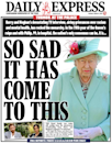 <p>Photo by The Daily Express</p>