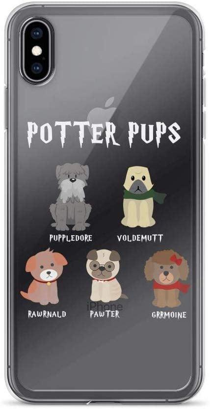 """<p>A dog-lover will obsess over this <a href=""""https://www.popsugar.com/buy/Harry-Pawter-Potter-Pups-iPhone-Case-497494?p_name=Harry%20Pawter%20Potter%20Pups%20iPhone%20Case&retailer=amazon.com&pid=497494&price=22&evar1=geek%3Aus&evar9=36255652&evar98=https%3A%2F%2Fwww.popsugartech.com%2Fphoto-gallery%2F36255652%2Fimage%2F46710819%2FHarry-Pawter-Potter-Pups-iPhone-Case&list1=holiday%2Cgift%20guide%2Charry%20potter%2Choliday%20living%2Cgeek%20culture&prop13=mobile&pdata=1"""" rel=""""nofollow"""" data-shoppable-link=""""1"""" target=""""_blank"""" class=""""ga-track"""" data-ga-category=""""Related"""" data-ga-label=""""https://www.amazon.com/iPhone-Clear-Case-Pawter-Potter/dp/B07SJLMCJ6/ref=sr_1_1?keywords=harry+potter+pups+iphone+x+case&amp;qid=1570046127&amp;s=gateway&amp;sr=8-1"""" data-ga-action=""""In-Line Links"""">Harry Pawter Potter Pups iPhone Case</a> ($22).</p>"""