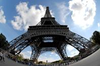 France is the seventh lowest amongst European countries in Consumer Confidence and Spending Intentions