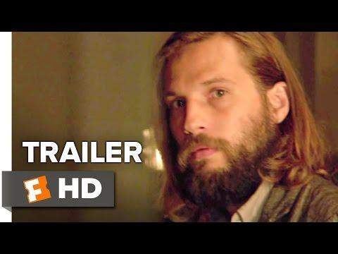"<p>A man (Logan Marshall-Green) attends a dinner party hosted by his ex-wife. Sounds slightly complicated but not creepy, right?</p><p>That is until the man soon realises his ex (Tammy Blanchard) doesn't exactly turn about to be the hostess with the moistest, thanks to the help of her new husband (Michiel Huisman) and the twisted fates they have planned for their guests.</p><p>This film is why we now think very carefully before posting an RSVP to a wedding – just saying.</p><p><a class=""link rapid-noclick-resp"" href=""https://www.netflix.com/title/80048977"" rel=""nofollow noopener"" target=""_blank"" data-ylk=""slk:WATCH ON NETFLIX"">WATCH ON NETFLIX</a></p><p><a href=""https://youtu.be/gIZgwvtFxMY"" rel=""nofollow noopener"" target=""_blank"" data-ylk=""slk:See the original post on Youtube"" class=""link rapid-noclick-resp"">See the original post on Youtube</a></p>"
