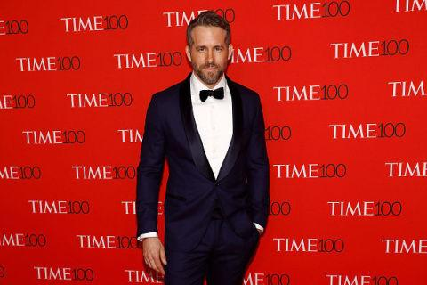 "<p>Ryan Reynolds recently brushed up on his CPR skills, and wants you to do the same. Posting the <a rel=""nofollow"" href=""https://www.instagram.com/p/BV1CemfjwAP/?taken-by=vancityreynolds&hl=en"">moment on Instagram</a>, the actor shared that those skills helped him save a life. ""Years ago, I took a CPR course thru the Red Cross. And holy shit, I ended up saving my nephew's life because I knew what to do! True story!"" *Signs up for a CPR course immediately*<span></span></p>"