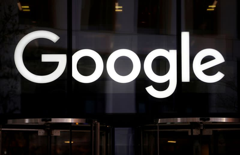 Google fires fifth activist employee in three weeks; complaint filed
