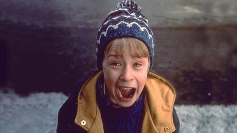 'Home Alone' Turns 25: Where Are They Now?