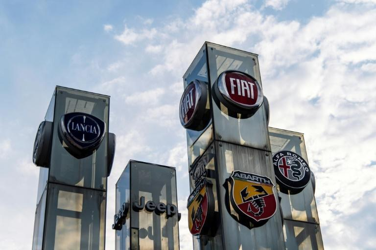 The shortages have affected automakers across the globe, including Ford, General Motors, Volkswagen, and Stellantis, which was created by the merger of Peugeot-Citroen and Fiat-Chrysler.