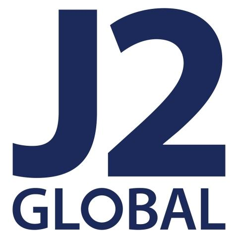 """J2 Global Responds to False Claims and Distortions in Short-Seller """"Research"""" Report"""