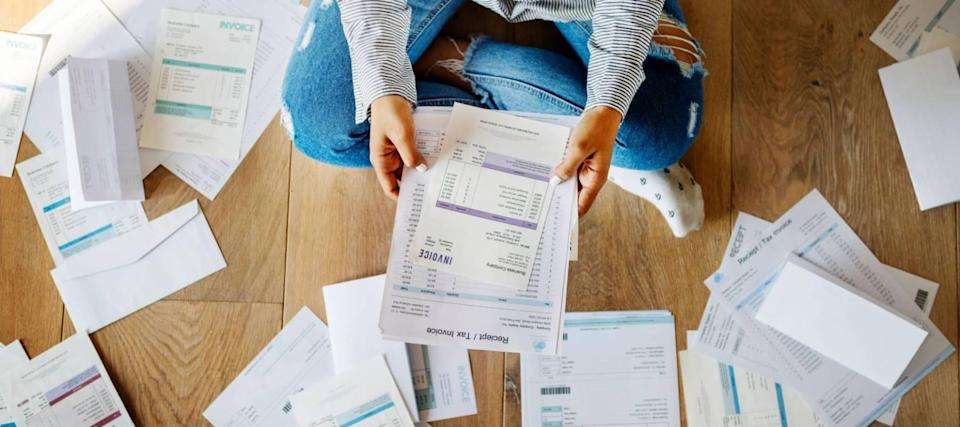 How debt consolidation can help you financially survive COVID-19
