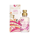 """<p><strong>Pacifica Perfume</strong></p><p><strong>$22.00</strong></p><p><a href=""""https://go.redirectingat.com?id=74968X1596630&url=https%3A%2F%2Fwww.ulta.com%2Fspray-perfume%3FproductId%3DxlsImpprod4350557&sref=https%3A%2F%2Fwww.goodhousekeeping.com%2Fbeauty-products%2Fg33380692%2Fcheap-perfume-for-women%2F"""" rel=""""nofollow noopener"""" target=""""_blank"""" data-ylk=""""slk:Shop Now"""" class=""""link rapid-noclick-resp"""">Shop Now</a></p><p>If you're a fan of gourmand fragrances, Franzino recommends this Tahitian vanilla scent. """"It's<strong> warm and sweet, but not overpowering</strong>,"""" she says. According to reviewers, just two or three spritzes is enough for the scent to last all day long. They like that the scent """"isn't too sugary"""" nor too strong. The spray works best when paired with the coordinating <a href=""""https://go.redirectingat.com?id=74968X1596630&url=https%3A%2F%2Fwww.ulta.com%2Fbrand%2Fpacifica-bath-body%3FN%3D1z13oxnZ26us&sref=https%3A%2F%2Fwww.goodhousekeeping.com%2Fbeauty-products%2Fg33380692%2Fcheap-perfume-for-women%2F"""" rel=""""nofollow noopener"""" target=""""_blank"""" data-ylk=""""slk:body butters and sprays"""" class=""""link rapid-noclick-resp"""">body butters and sprays</a>.<br></p>"""