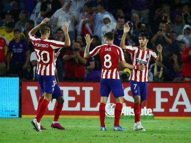 LaLiga: New-look Atletico Madrid dreaming of elusive title glory again with hopes pinned on talented Joao Felix