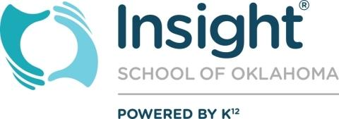 It's Back to Online School as Usual for Insight School of Oklahoma