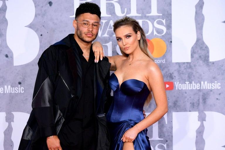 "Perrie Edwards has opened up about her ""healthy relationship"" with Alex Oxlade-Chamberlain, who she praised for loving her despite being a ""weirdo"".The Little Mix singer said their relationship works because he is ""perfection"".Speaking to Notion she said: ""I'm a little creep sometimes, I'm a little weirdo. And he loves me for that, and that's why I'm like, 'Woohoo!' You know? I don't have to put on a front and be this perfect girlfriend. ""He's like, perfection. He's not too much, he's not too clingy, but he's not too cool for school. He's got a perfect balance, he's super supportive of everything I do, which is so nice.""> View this post on Instagram> > After eight years as a quarter of the biggest British girl band since the @SpiceGirls, @PerrieEdwards graces the second cover of Notion84 and talks mixed emotions, freckles and finding happiness with her @LittleMix sisters. Pre-order a copy now via the link in our bio! Perrie wears @supergauk and is the face of the brand's Spring Summer 19 collection. Words @georgie_wright_ Photography @rosaline_s Fashion @thomasgeorgewulbern Hair @haroldcaseylondonhair Makeup @misscassielomas Photography assistant @josephliamreddy Fashion assistant Ciaran Munroe Hair assistant Dashne Rasoul Location The Roost Production @studionotion> > A post shared by  Notion (@notion) on Jun 17, 2019 at 12:30am PDTShe continued: ""He just wants the best for me, as do I him. So it's just a lovely balanced healthy relationship, and I love it.""It's a breath of fresh air.""> View this post on Instagram> > He never takes photo ops seriously... If you can't beat em, join em!> > A post shared by  Perrie Edwards ✌️🌻 (@perrieedwards) on Jun 7, 2019 at 8:01am PDTEdwards and Oxlade Chamberlain, both 25, have been dating since November 2016 and recently moved in together.Her interview comes days after she revealed she is 'obsessed' with the Liverpool midfielder who she recently filmed working out topless at their home.""Might be a little inappropriate but I have a serious obsession with this man,"" she wrote alongside a black and white image. ""I just want to lick him. That is all.""In February, Oxlade Chamberlain hinted that he is looking to put a ring on Edwards' finger after nodding, smiling and then winking when asked about plans to propose by The Sun.Edwards isn't the only loved up Little Mixer right now, with Chris Hughes last week paying tribute to Jesy Nelson on her birthday.""Happy birthday to a best friend, my better half and the most caring person I could have wished to meet,"" he wrote alongside a handful of pictures of them together. ""Every day is better now. The fact I love you when I'm hungry says it all. The core to my [apple emoji]... have the best day and keep on shining, you deserve the world.""Jade Thirwall is also in a relationship with musician Jed Elliott, while Leigh-Anne Pinnock dates footballer Andre Gray."