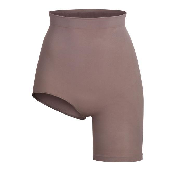 The Solution Short, £35