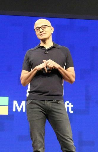 'Some' job cuts confirmed by Microsoft
