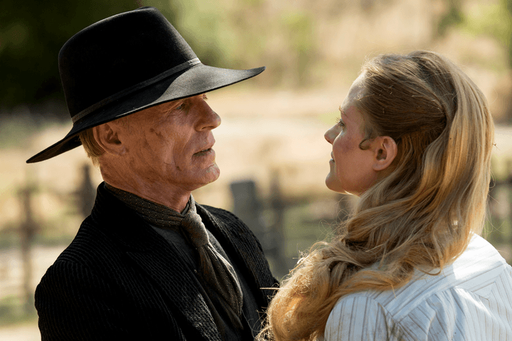 westworld-bicameral-mind-william-dolores