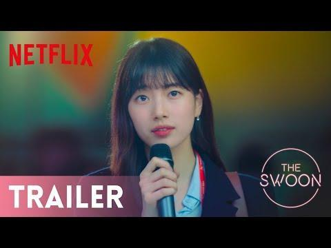 "<p>Seo Dal-mi (Bae Suzy) dreams of becoming the next Steve Jobs. She wants to take Sandbox (a fictional Silicon Valley of South Korea) by storm and become a CEO, and she believes she can do it with her pen pal and childhood sweetheart Nam Do-san (Nam Joo-hyuk), the founder of Samsan Tech. But what happens when she discovers he hasn't been the man she's been exchanging letters with all along?</p><p><a class=""link rapid-noclick-resp"" href=""https://www.netflix.com/title/81290293?source=35"" rel=""nofollow noopener"" target=""_blank"" data-ylk=""slk:STREAM IT"">STREAM IT</a></p><p><a href=""https://www.youtube.com/watch?v=BemKyzbLDDc"" rel=""nofollow noopener"" target=""_blank"" data-ylk=""slk:See the original post on Youtube"" class=""link rapid-noclick-resp"">See the original post on Youtube</a></p>"