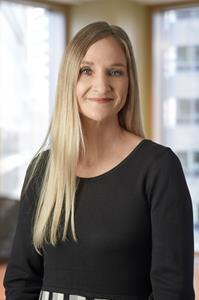 Simplifya, the leading regulatory and operational compliance software platform serving the cannabis industry, announced the appointment of one of the country's top cannabis banking, financial services and compliance experts, Katrina Skinner, as the Company's General Counsel and Chief Banking Officer, reporting directly to Simplifya CEO and Co-Founder Marion Mariathasan.