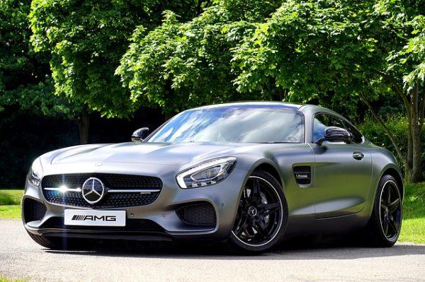 Most Expensive Mercedes >> The Most Expensive Cars To Insure In The Philippines