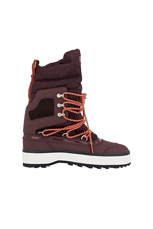 12 Snow Boots You'll Actually *Want* to Wear This Winter