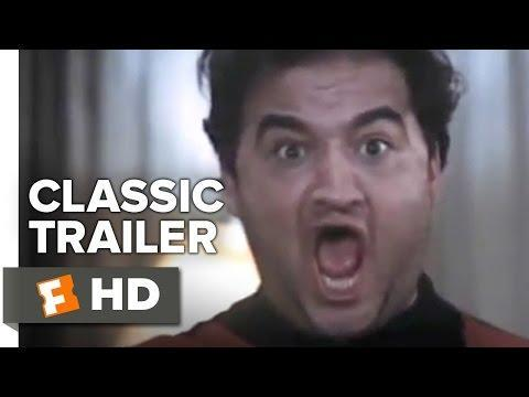 """<p>Have you seen this classic? Maybe you should, considering you've probably attended at least one party at an apartment with an <a href=""""https://www.amazon.com/LLp-Belushi-Standard-18-Inches-24-Inches/dp/B07H1TJWHH/ref=asc_df_B07H1TJWHH/?tag=syn-yahoo-20&linkCode=df0&hvadid=295596305681&hvpos=1o3&hvnetw=g&hvrand=2511329422647779234&hvdev=c&hvlocphy=9003563&hvtargid=aud-643565131866%3Apla-525711696465&psc=1&ascsubtag=%5Bartid%7C10049.g.28279175%5Bsrc%7Cyahoo-us"""" rel=""""nofollow noopener"""" target=""""_blank"""" data-ylk=""""slk:Animal House poster"""" class=""""link rapid-noclick-resp""""><em>Animal House</em> poster</a> taped to the wall.</p><p><a class=""""link rapid-noclick-resp"""" href=""""https://www.amazon.com/Nationa...?tag=syn-yahoo-20&ascsubtag=%5Bartid%7C10049.g.28279175%5Bsrc%7Cyahoo-us"""" rel=""""nofollow noopener"""" target=""""_blank"""" data-ylk=""""slk:Stream Now"""">Stream Now</a><br></p><p><a href=""""https://www.youtube.com/watch?v=KWjtI6n5xWM"""" rel=""""nofollow noopener"""" target=""""_blank"""" data-ylk=""""slk:See the original post on Youtube"""" class=""""link rapid-noclick-resp"""">See the original post on Youtube</a></p>"""