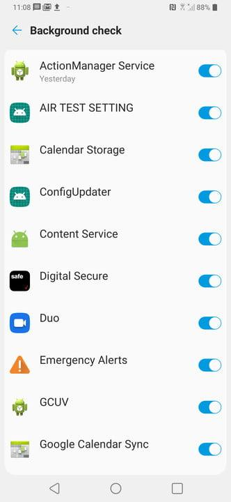 how to speed up your android phone background4