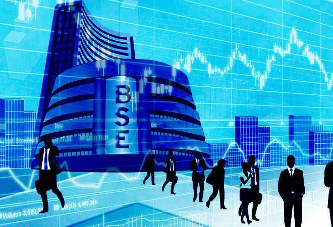 <p>Brokers said weakness was seen in most Asian markets as investors  were cautious amid fears of a possible escalation in the US-China trade  conflict.</p>
