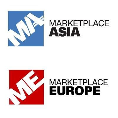 CNN International increases business coverage with expansion of CNN Marketplace franchise