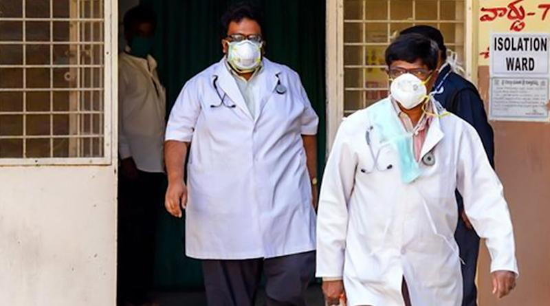 Tripura Becomes COVID-19 Free, Third State in India to Be Free From Coronavirus After Goa and Manipur
