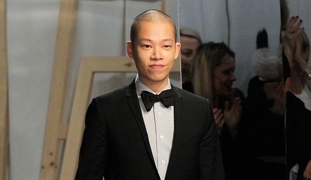 All About Jason Wu: American Designer Catapulted to Fame