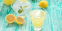 """<p><strong>Ingredients</strong></p><p>1 oz limoncello<br>1 oz vodka <br>1 Brooklyn Crafted Lemon Lime Ginger Beer</p><p><strong>Instructions</strong></p><p>Add all the ingredients together in a Julep cup and mix. Garnish with a lemon wheel and a mint sprig. </p><p><em>Recipe Courtesy of </em><em>Brooklyn Crafted </em></p><p><strong>More:</strong> <a href=""""https://www.townandcountrymag.com/leisure/drinks/g31942412/limoncello-cocktails/"""" rel=""""nofollow noopener"""" target=""""_blank"""" data-ylk=""""slk:The Best Limoncello Cocktails"""" class=""""link rapid-noclick-resp"""">The Best Limoncello Cocktails</a></p>"""