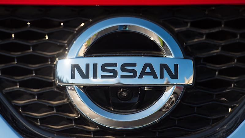 Nissan to axe 12,500 jobs in bid to cut costs