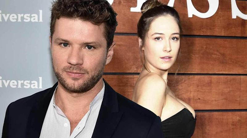 "<p>Ryan Phillippe is demanding his ex-fiancée not be allowed to be questioned by his the ex-girlfriend who is suing him for assault, saying her testimony has no relevance to the case. According to court documents obtained by The Blast, the actor claims his ex-girlfriend Elsie Hewitt's insistence on deposing his ex-fiancée, Paulina Slagter, would force […]</p> <p>The post <a rel=""nofollow"" rel=""nofollow"" href=""https://theblast.com/ryan-phillippe-fiancee-girlfriend-deposition/"">Ryan Phillippe Rushes to Court to Block Ex-Girlfriend From Deposing Ex-Fiancée in Assault Legal Battle</a> appeared first on <a rel=""nofollow"" rel=""nofollow"" href=""https://theblast.com"">The Blast</a>.</p>"