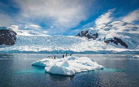 "For the first time in history, cruise enthusiasts can conquer all seven continents in one go, with a mammoth newly-announced 140-day round-the-world voyage. Setting sail in 2020, Silversea's luxury Silver Whisper liner will stop in at 62 ports across 32 countries, emcompassing everywhere from Antarctica - the last great wilderness on Earth - to both the northern and southern fjords of Norway, the company has announced. World Cruise 2020 The itinerary, starting with Florida's Fort Lauderdale port, includes 40 new destinations from the luxury small ship operator, comprised of nine legs with a string of overnight stays in the world's major capitals. Credit: davidmerron/David Merron Photography From the US, the all-suite cruise ship, which carries up to 382 passengers, will sail through the Caribbean and South America (with visits to Rio de Janeiro and Buenos Aires) before reaching Antarctica, then the warmer shores of the South Pacific; with stops in Robinson Crusoe Island and Easter Island, as well as Australia - Sydney, Melbourne, Kangaroo Island and Perth included. The journey continues in Asia, where passengers can indulge in the white sandy beaches of Phuket in Thailand, explore the Unesco designated temples of Colombo in Sri Lanka, and absorb Mumbai in India - ""the most engaging, colourful and life-affirming country in the world,"" describes Telegraph Travel's India expert Gill Charlton. Silversea's World Cruise in numbers The Asia route concludes in the Middle East, where travellers can discover the lost city of Petra in Jordan and the ancient sites of Muscat before circling back to Europe, heading to Sicily, Rome, Barcelona and Lisbon. The final segment of the itinerary brings passengers from Dublin through Northern Europe, including to the scenic Norwegian fjords, as well as the Isles of Orkney and Edinburgh in Scotland before arriving in Amsterdam where the journey ends. The 60 best cruise journeys for 2018 It's not the longest cruise in history, however - that would go to the 357-day package announced by Munday Cruising in 2016. With tickets costing more than £125,000, this itinerary also covered all seven continents but incorporates several cruise ships, with breaks to go home and re-pack in between. Silversea's World Cruise, available form $62,000 (£55,000) per person, runs from January 6 to May 25 in 2020."