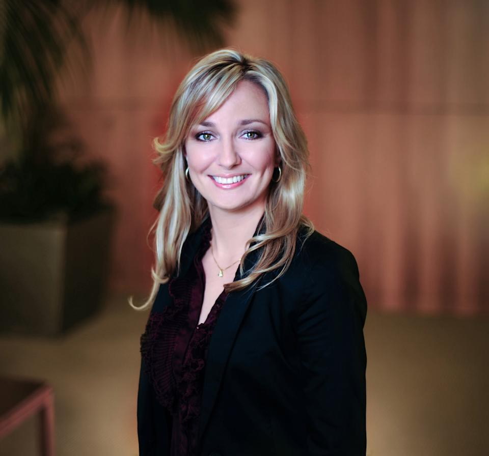 "Erin Nelsen is a fee-only certified financial planner and partner at Asset Planning Inc. in Cypress. <span class=""copyright"">(Sheri Geoffreys)</span>"