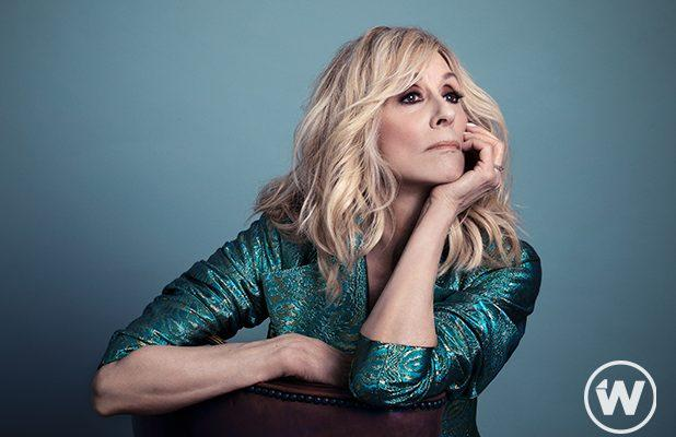 Judith Light to Receive Tonys' 2019 Isabelle Stevenson Award