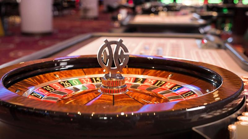 Genting Casinos plans to close venues and cut jobs