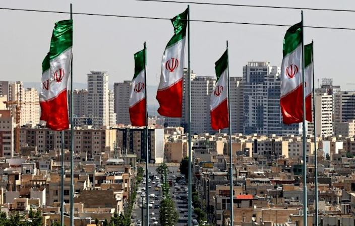 The Bahai community in Iran, the country's largest non-Muslim religious minority, is subjected to discrimination in every aspect of life, representatives say