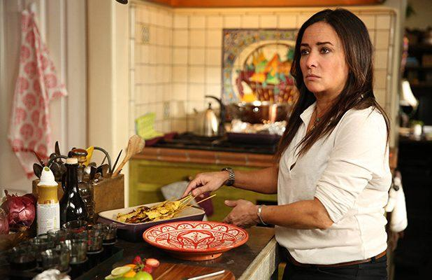 Pamela Adlon Signs Overall Deal at FX, 'Better Things' Renewed for Season 5