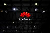 Mobile World Congress (MWC) in Shanghai