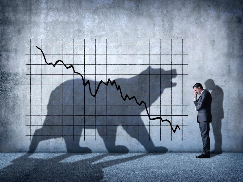 3 Oil Companies That Could Go Bankrupt in 2020