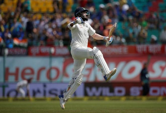 KL Rahul, India cricket, India vs Australia, 4th Test