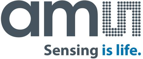 ams Introduces World's First Ambient Light, Proximity and Flicker Sensing Module Optimized for 'Behind OLED' Display Operation for Bezel-less Smartphones