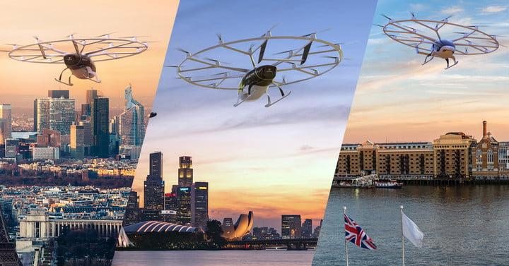 """<span class=""""credit"""">Volocopter</span>"""