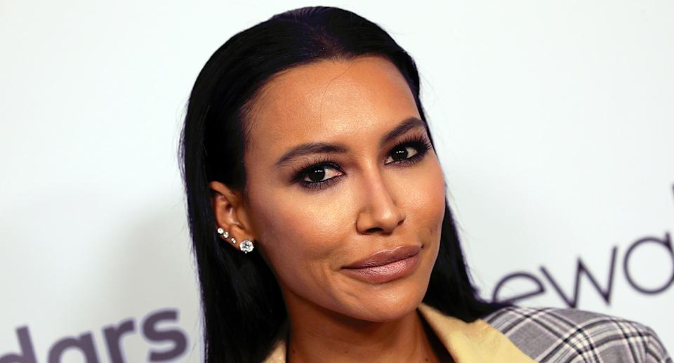 """<em>Glee</em> actor Naya Rivera's body was recovered from a California lake several days after she was reporting missing after going on a boat trip with her then four-year-old son Josey. The 33-year-old's cause of death was later ruled as an <a href=""""https://uk.news.yahoo.com/glee-star-naya-rivera-died-214503995.html"""" data-ylk=""""slk:accidental drowning;outcm:mb_qualified_link;_E:mb_qualified_link;ct:story;"""" class=""""link rapid-noclick-resp yahoo-link"""">accidental drowning</a>. (Photo by David Livingston/Getty Images)"""