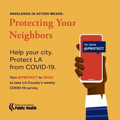 Protecting Your Neighbors