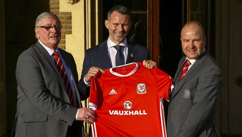 "​The decision has not exactly been met with universal acclaim, and following the announcement that Manchester United legend Ryan Giggs will be the new Wales manager, his father Danny Wilson has been the latest to hit out at the 44-year-old. Giggs made the headlines a few years ago when it was revealed he had had an affair with his brother's wife, and speaking to ​the Sun, Wilson said the wounds have still not healed from the past.  ""I should be the proudest dad in the world, as happy as a lark..."