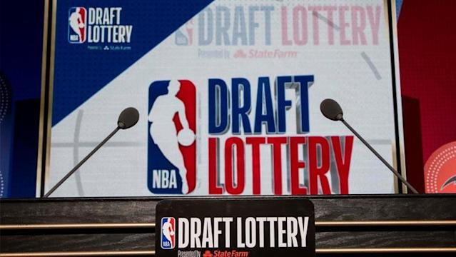 The Bulls must find their diamonds no matter where the ping pong balls drop in tomorrow's NBA Draft Lottery, wherever they might be hiding.