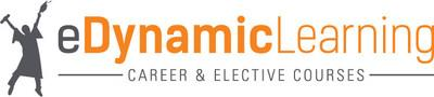 eDynamic Learning Career and Elective Courses