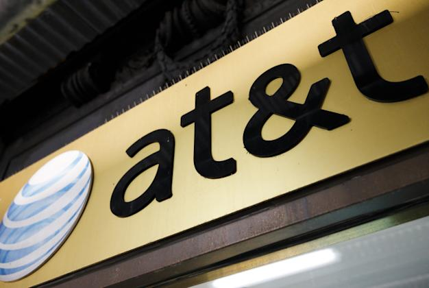 AT&T Rebrands DIRECTV NOW to AT&T TV NOW