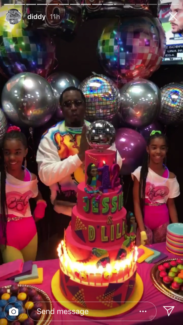 diddy_daughters_1.png